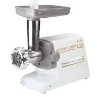 چرخ گوشت پاناسونیک مدل MK-GN40