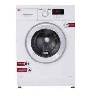 ماشین لباسشویی کرال مدل MFW-20612WT