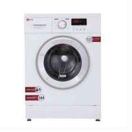 ماشین لباسشویی کرال مدل MFW 28201