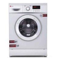 ماشین لباسشویی کرال مدل MFW-28201ST