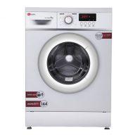 ماشین لباسشویی کرال مدل MFW-28211ST