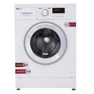 ماشین لباسشویی کرال مدل MFW-28211