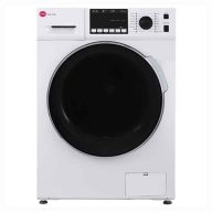 ماشین لباسشویی کرال مدل TFW-28413