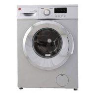 ماشین لباسشویی کرال مدل MFW-69411STBL