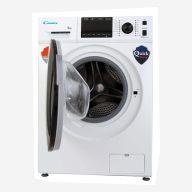 ماشین لباسشویی کندی مدل GI1429ST