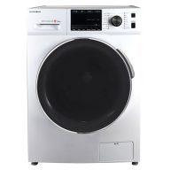 ماشین لباسشویی پاکشوما مدل WFU-84401