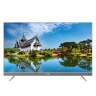 تلویزیون ال ای دی ایکس ویژن مدل 49XTU725 سایز 49 اینچ